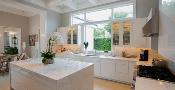 custom builders West Palm Beach